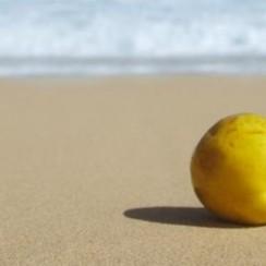 apple beach