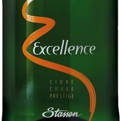 Excellence ikona