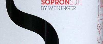 Sopron by Weninger 2011