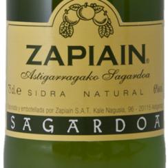 Zapain Sagardoa