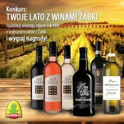 POST wino4
