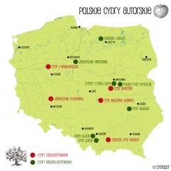 mapa cydry polskie ver2