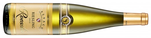 Alsace_riesling_2012_24,99
