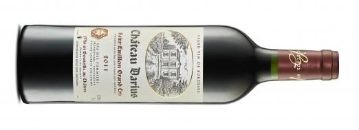 Bordeaux_Chateau_Darius_2011_69,99