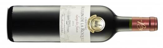 Bordeaux_Chateau_Moulin_de_la_Roquille_2011_27,99
