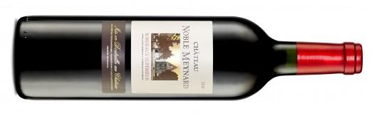 Bordeaux Noble Meynard_2010_19,99