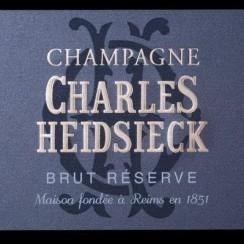 charles-heidsieck-brut-champagne-france-10437334