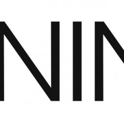 Vininova