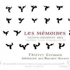 thierry-germain-domaine-des-roches-neuves-saumur-champigny-les-memoires-loire-france-10571385