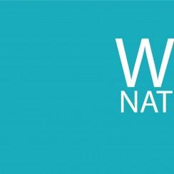 wina naturalne_spot