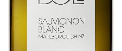04-Baby-Doll-Sauvignon-Blanc-ikona
