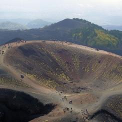 etna-op-sicilie-4-368169