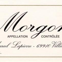 Lapierre_Morgon