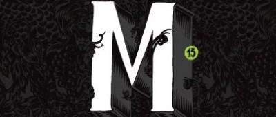 Dom Bliskowice Muscaris 2013 ikona