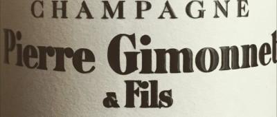 Pierre Gimonnet Champagne Premier Cru Cuis