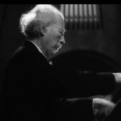 Paderewski 1