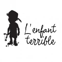 lenfant-terribe-wkrotce