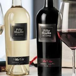 50shades of gray wines