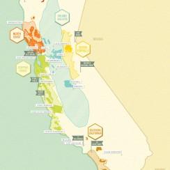 © California Wine Institute.