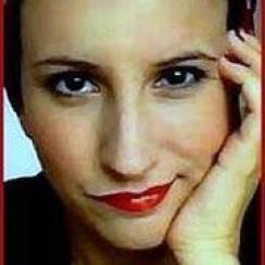Ewa Rybak ikona