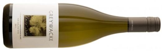 Greywacke-Sauvignon-Blanc_11