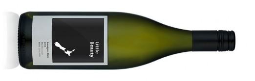 -little-beauty-sauvignon-blanc-2012[1]
