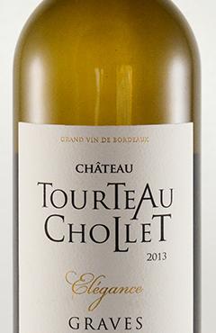chateau_tourteau_ chollet_ 2013_blanc