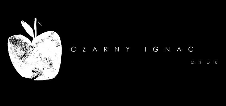 Czarny_Ignac_1