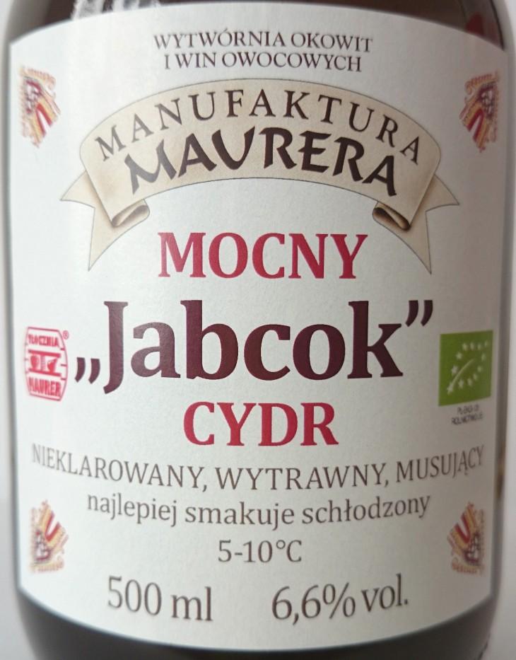 Maurer_Jabcok