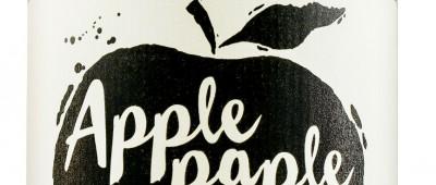 Apple Paple
