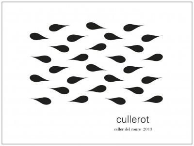 90 x 120 - Cullerot