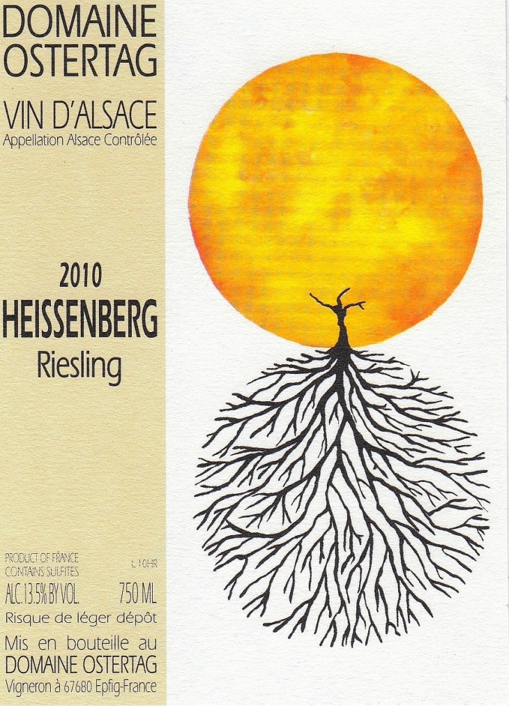Ostertag-Heissenberg-Riesling-2010
