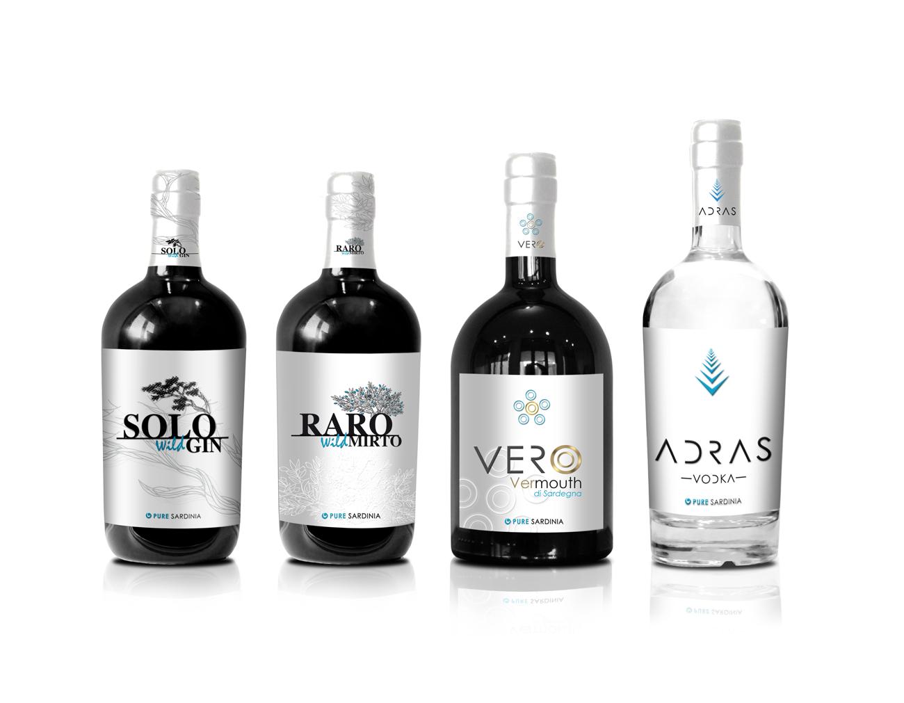 Alkoholi Vero