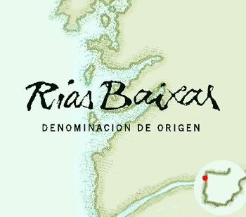 © spanish-wines.org