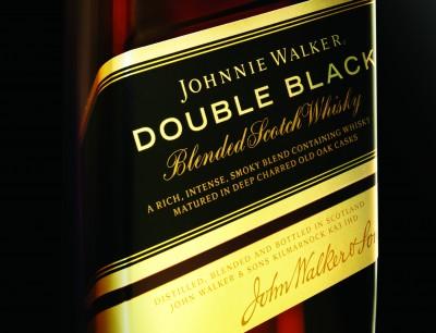 Whisky-Johnnie-Walker-Double-Black-Logo