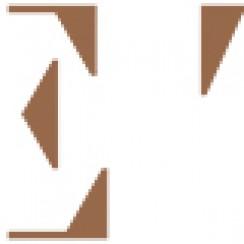 odette_logotyp+sygnet