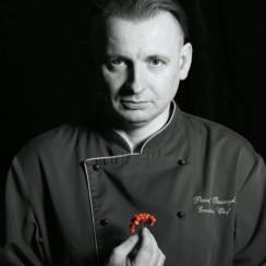 Pawel-Oszczyk
