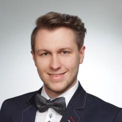 Jakub Piotrkowski_foto