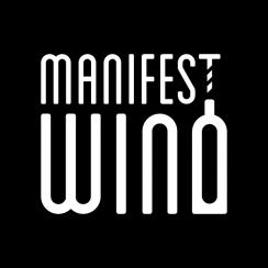 © Manifest Wino/ Facebook.