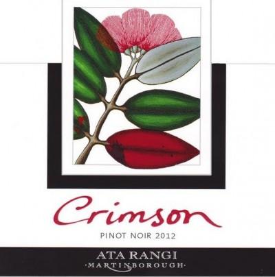 ata-rangi-crimson-pinot-noir-martinborough-new-zealand-10495325