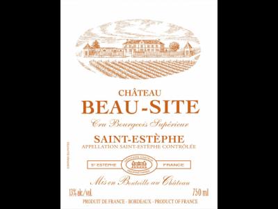 chateau-beau-site-cru-bourgeois-rouge--saint-estephe