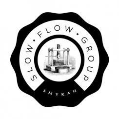 Będzie się działo! © Slow Flow Group.