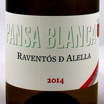 119140_RAVENTOS_DE_ALELLA_PANSA_BLANCA