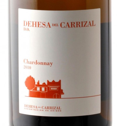 Dehesa_del_Carrizal_-chardonnay