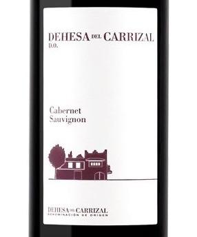 dehesa-del-carrizal-cabernet-sauvignon