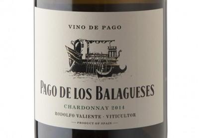 PagoChardonnay02