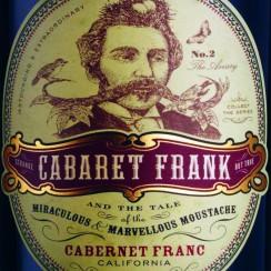 cabaret-frank