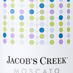 Jacobs-Creek_Moscato-ikona