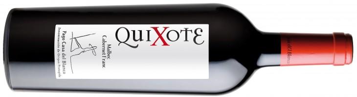 quixote-malbec-cabernet-franc-2009