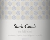 stark-conde-the-field-blend-2014 ikona
